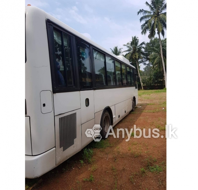 Office Staff Transport from Bokundara to Colombo