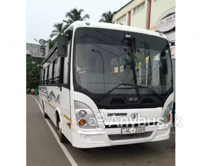 Office Transport from Thalagala to Colombo