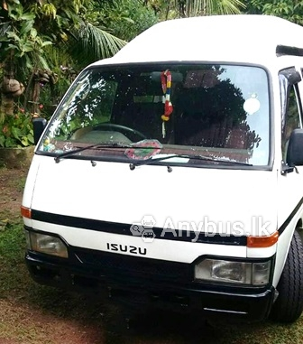 Staff Transport Service from Kahathuduwa to Panchikawatta