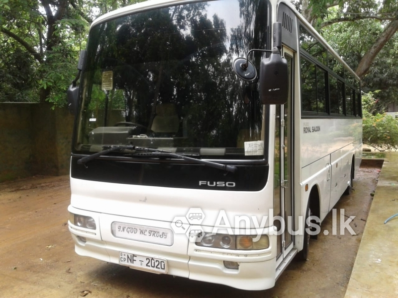 Office Transport from Kirillawala to Bambalapitiya