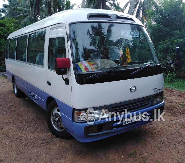 Office Transport Service from Kirindiwela to Borella
