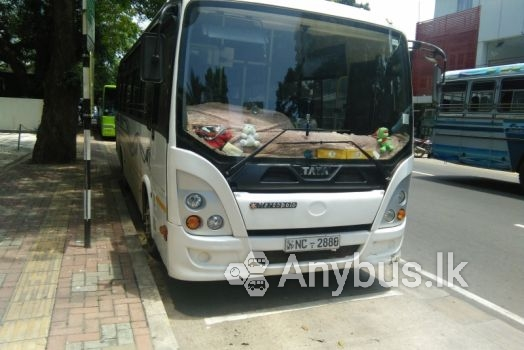 Staff Transport Service from Welivita to Fort and Bambalapitiya