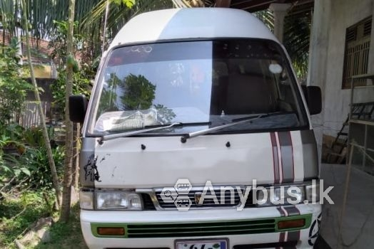 Office Transport from Kalutara to Townhall