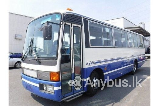Office Transport Service from Habarakada to Bauddhaloka Mawatha