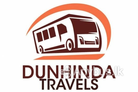 Office Transport Service from Bandaragama to Thummulla