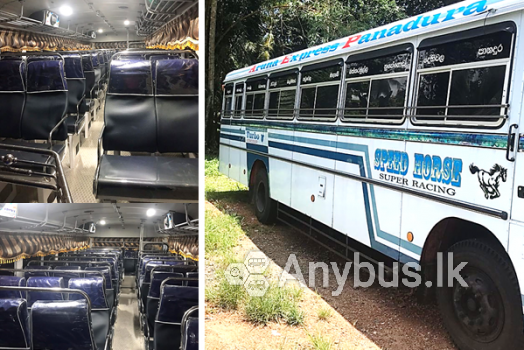 Office Transport Service from Panadura to Kaduwela via Battaramulla